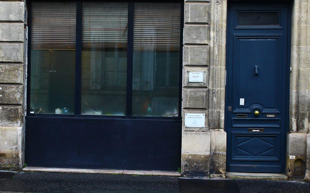 Portes ouvertes Septembre 2020 –  Institut Européen de Sophrologie Humaniste de Bordeaux