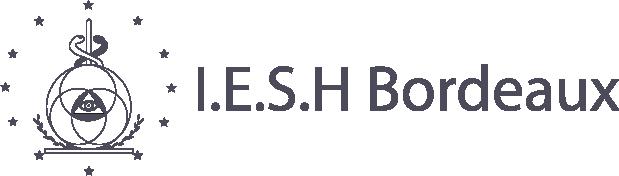 Iinstitut Européen de Sophrologie Humaniste de Bordeaux